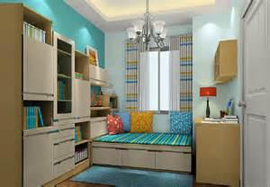 Study Room Interior Design 3d danish study room tatami download 3d house