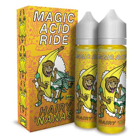 Magic Acid Ride E Juice 4862 best images about breazy vaping made easy on