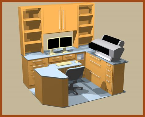 office space design tool office design tool 28 images office furniture layout