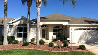 the villages florida rentals vacation rental homes