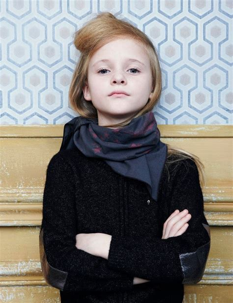 karina kiel tutorial 70 best funky hairstyle for kids images on pinterest