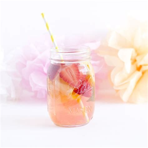 Punnet Juice Detox by 18 Best D 233 Tox Boisson Cocktail Images On