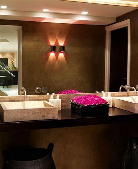 spa design ideas salon decorating ideas photos nail salon interior design and decoration ideas from