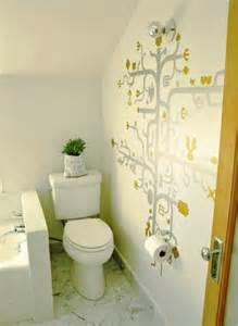 bathroom tiles ideas 2012 decoraci 243 n de ba 241 os peque 241 os y modernos