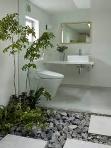garden bathroom ideas japanese house design with garden room inside digsdigs