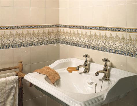 modern bathroom design art nouveau bathroom