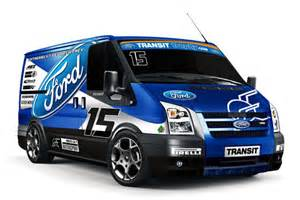 ford transit tuning reviews prices ratings with