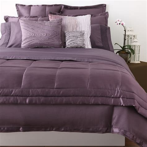 bloomingdales bedding sale donna karan quot modern classics quot bedding bloomingdale s