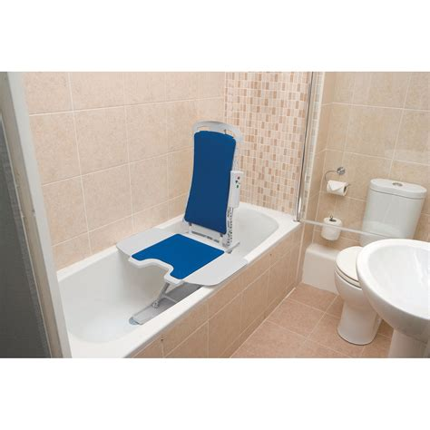 how to choose bathtub bath benches for elderly lovely images of bath chair for elderly 100 aquasense