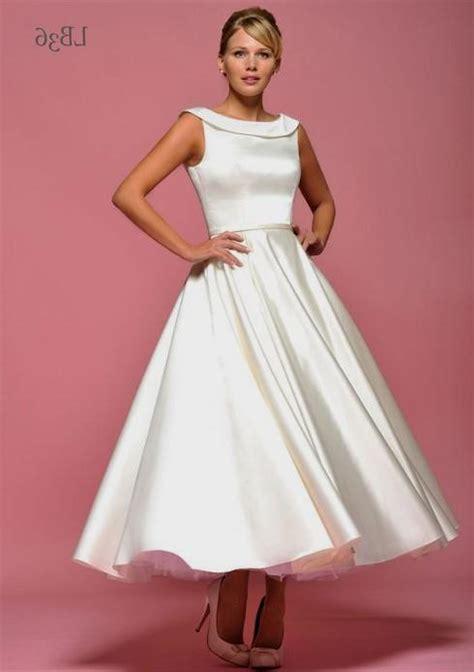 50 s style wedding dresses plus size 1950s wedding dress plus size naf dresses