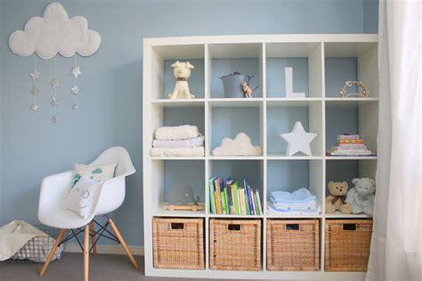 Where To Buy Nursery Decor Cloud Nursery Decor Project Nursery
