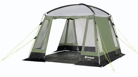 outwell gazebo gazebos event tents utility tents great prices