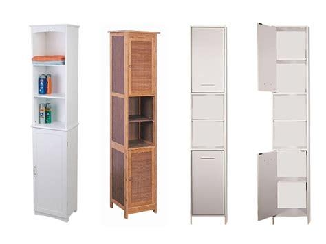 hochschränke hochschrank f 252 r badezimmer bestseller shop f 252 r m 246 bel und