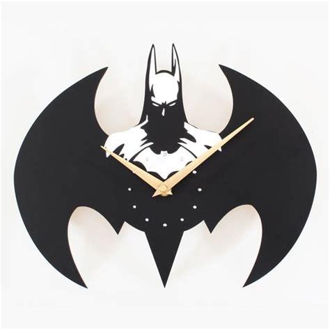 Clock Stiker Jam Dinding Stiker Piano 3d Cd 834 m 225 s de 25 ideas incre 237 bles sobre sala de batman en