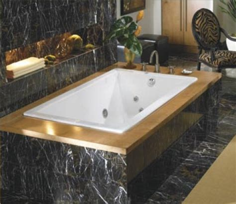 6 foot jacuzzi bathtub jacuzzi bathtubs and showers 171 bathroom design