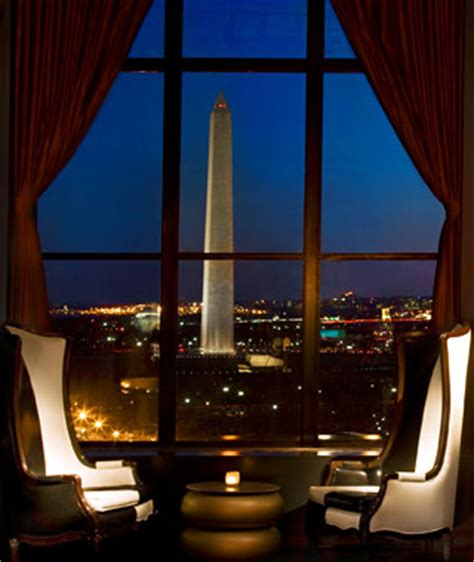top 10 hotels with the best views of july 4th fireworks