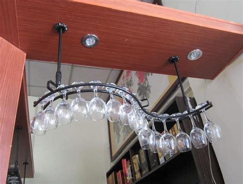 ceiling hanging wine rack interesting rackswall mount