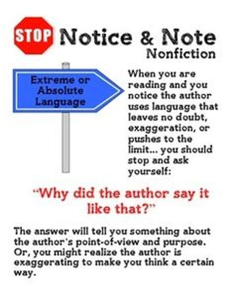 reading nonfiction notice note stances signposts and strategies 1 deal jars 1 clipart flowers roses
