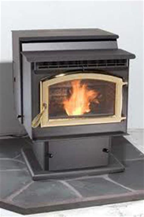 pellet stove insert reviews pellet stove repair