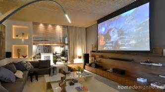 Home Theater Decorations Cheap 16 simple elegant and affordable home cinema room ideas design hd