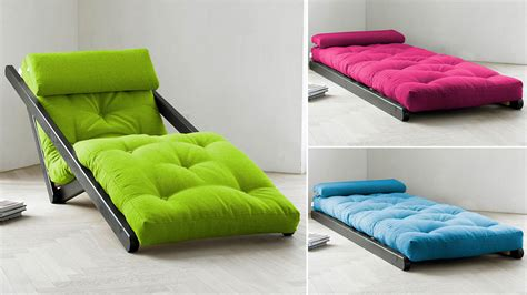 futon mattress singapore bm furnititure