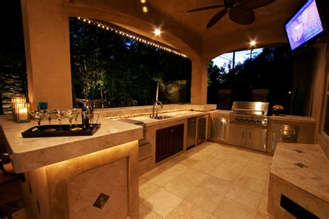 home design story money glitch 100 outdoor kitchens pictures single bowl kitchen