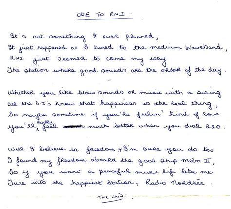 Zakelijke Brief Engels zakelijke brief engels