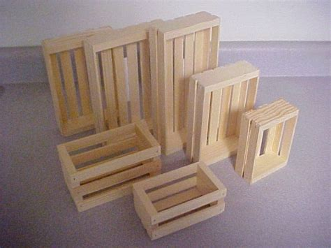 woodworking crafts for sale 25 unique wooden crates for sale ideas on