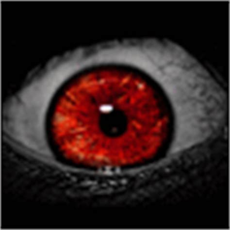 membuat avatar gif kaskus 15 foto hantu terseram di dunia kaskus