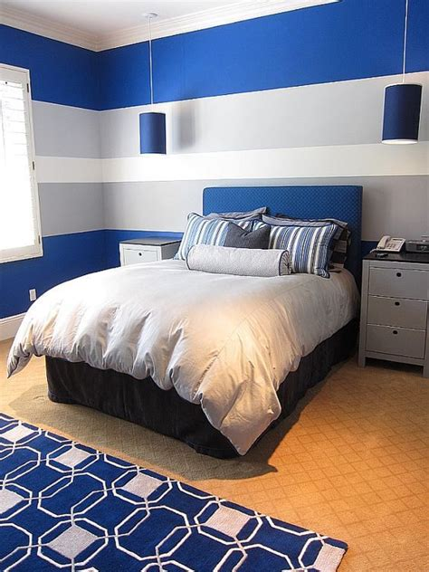 best 25 boy bedrooms ideas on boy rooms boy room ideas and bedroom
