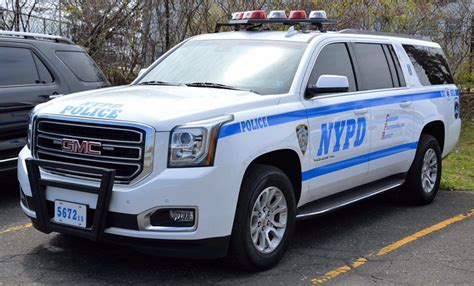 nypd pension section phone number retired nypd officer accused of running 58 escort web