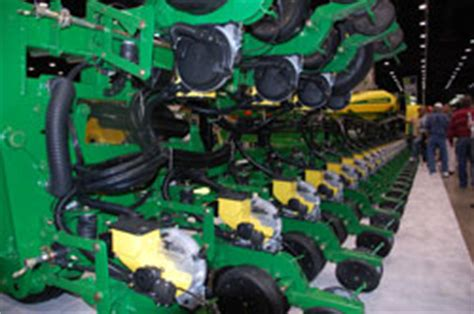 betting big on us farmers corn commentary
