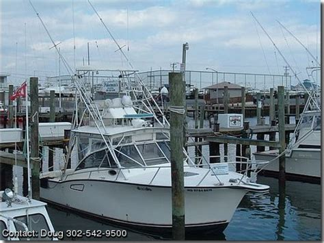 albemarle boats for sale by owner 1998 albemarle 305 express used boats for sale by owners