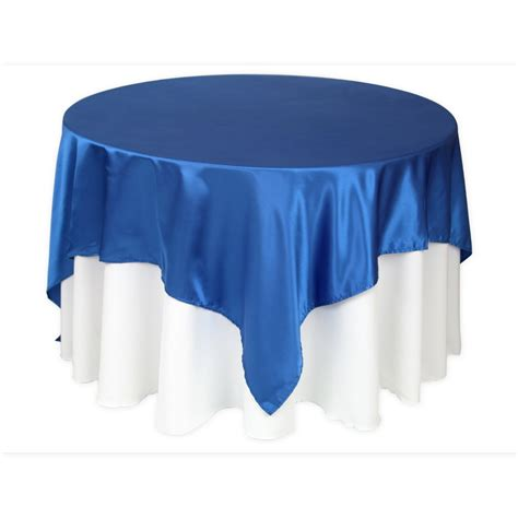 table felt china banquet table cloth satin table cover table cloth