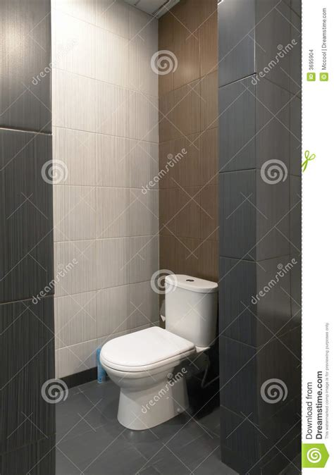 gekachelte badezimmer designs wc in modern hotel stock images image 3695904