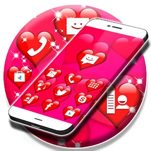 love themes for nokia xl love theme for go launcher apk for nokia download