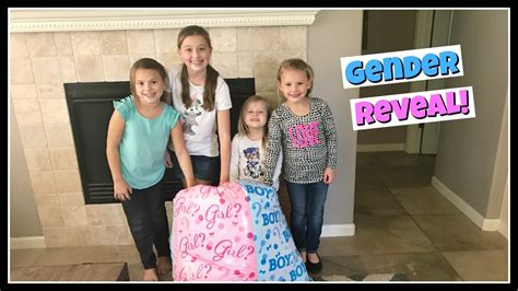 revealing lives autobiography biography and gender baby gender reveal party it s a youtube