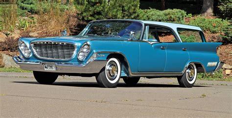1961 chrysler new yorker 1961 chrysler new yorker town country a stately s