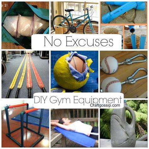 best 25 equipment ideas on diy