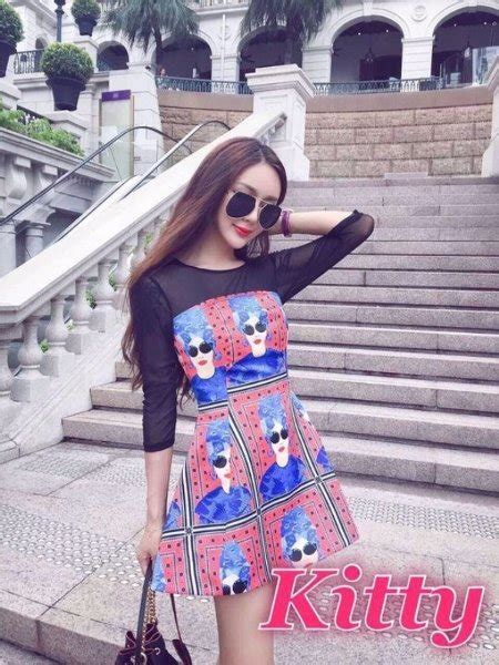 Anting Wanita Fashion Perhiasan Import Korea Style Modis Trendy Fashio 53 jual mini dress casual korea style import merah wajah
