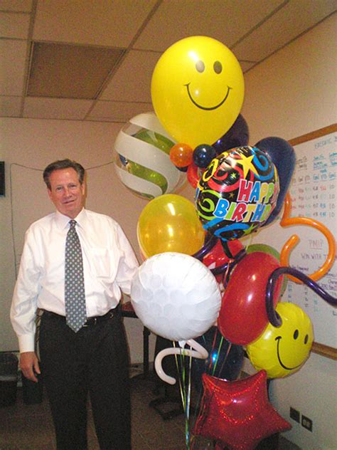balloon birthday delivery balloon bouquet delivery favors ideas