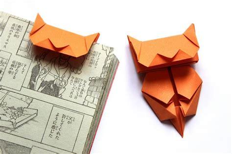 Origami Chat - les 25 meilleures id 233 es de la cat 233 gorie chat en origami