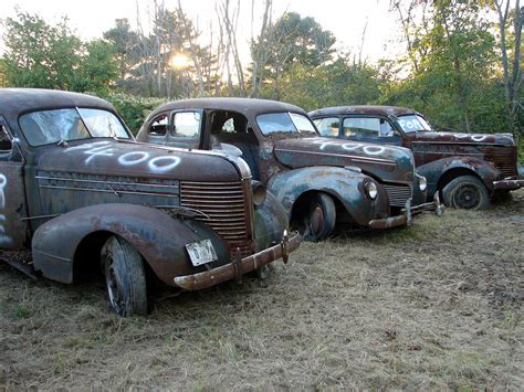 old vehicle for sale and old cars for sale
