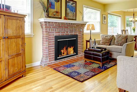 simple fireplace screen many types of fireplace screens 3180 furniture ideas