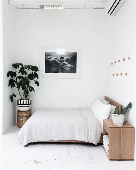 Minimal Bedroom Ideas by Home Design Ideas 90s Decor Coming Back Home