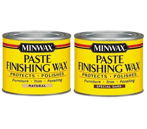 diy chalk paint paste wax 17 best ideas about minwax on minwax stain