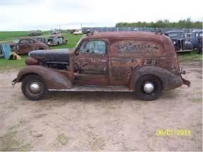 1937 Chevrolet Sedan Delivery Ebay 1937 Chevy Sedan Cars And Parts For Sale Autos Weblog