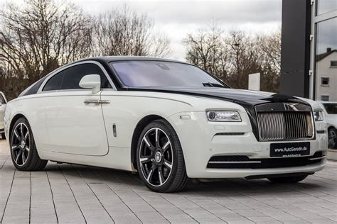 rolls royce outside rolls royce wraith interior image 19