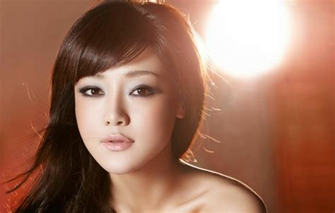 chinese actress hd wallpapers chinese actresses hot hd wallpapers beautiful chinese