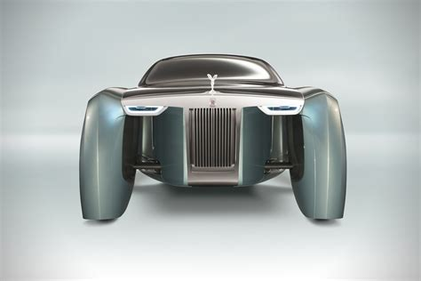 rolls royce vision rolls royce 103ex concept hiconsumption